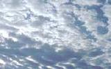 Weather Facts Stratocumulus Weatheronline Co Uk